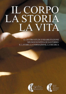 Libro: Il corpo, la storia, la vita