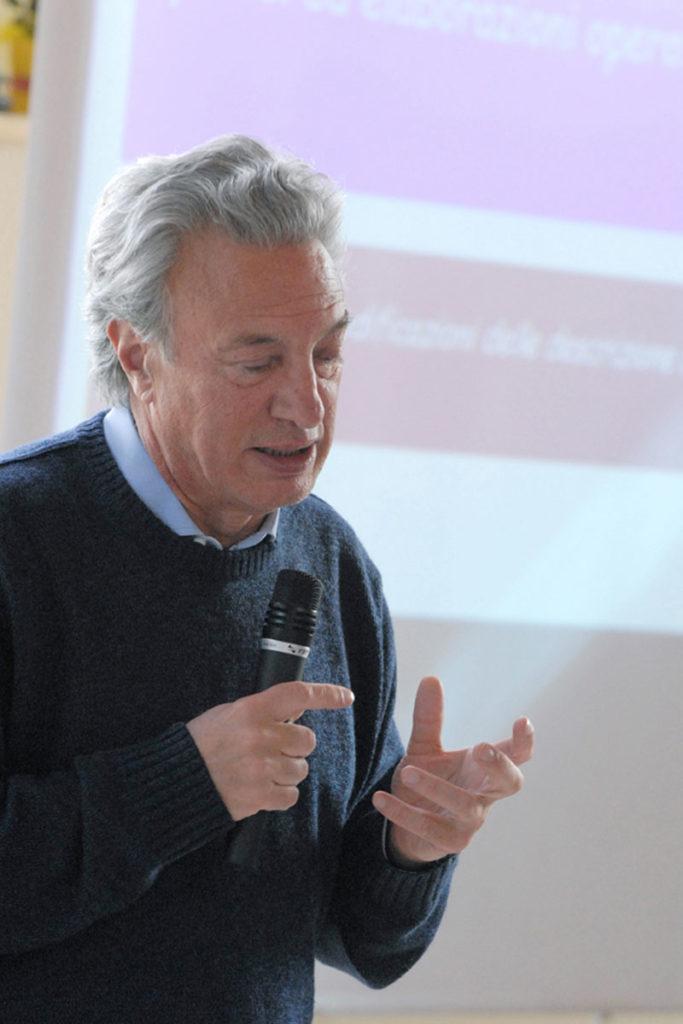 Carlo Perfetti